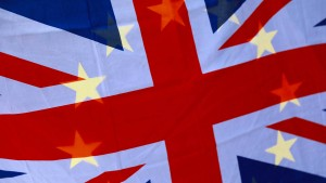 Spaltet Großbritannien die EU-Länder?