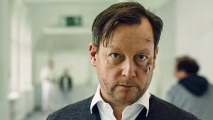 """Matthias Brandt will """"Polizeiruf"""" verlassen"""