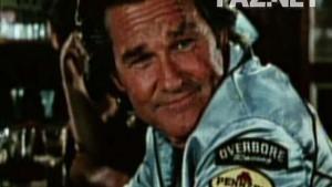 """Der Stunt der Dinge: Tarantinos """"Death Proof"""""""