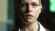 "Film-Kritik: Franziska Weisz in ""Hotel"""