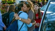 Massaker an High School
