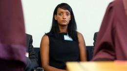 """Anklage gegen """"Bierkönig""""-Witwe wegen versuchten Totschlags"""