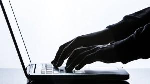 Eine Milliarde für die Verteidigung gegen Angriffe aus dem Netz