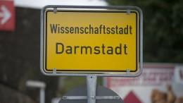 Hessen bei kommunalen Schulden weit vorne
