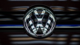 VW-Mitarbeiter bekommen 4100 Euro Erfolgsbeteiligung
