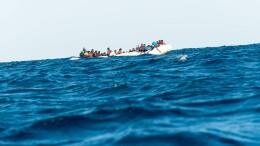 Das Narrativ der Migration verändern