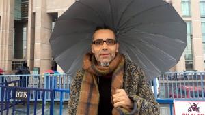 Noch ein deutscher Angeklagter darf die Türkei verlassen