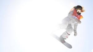 Die neuen Wunderkinder des Snowboardens