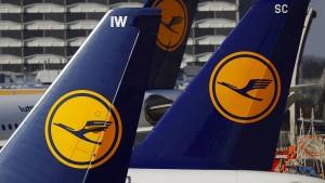 So viel Geld verdient die Lufthansa jetzt