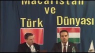 """""""Jeder Türke ist mein Bruder"""""""