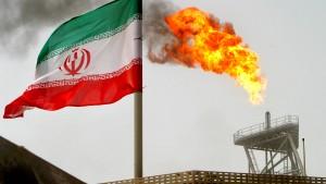 Der Traum vom großen Iran-Geschäft ist geplatzt