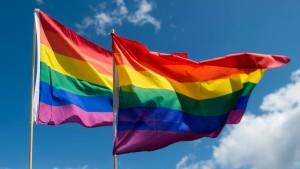 Neuseeland annulliert Verurteilungen wegen Homosexualität