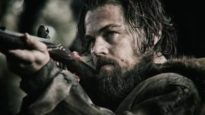 Tom Hardy verlor Wette gegen DiCaprio – und ließ sich tätowieren