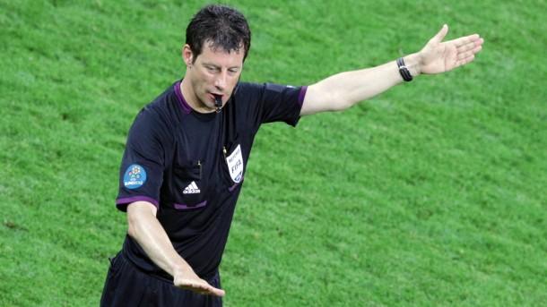 EURO 2012 ? Kroatien ? Spanien