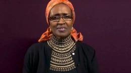 Oxfam veröffentlicht internen Bericht