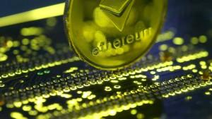 Forscher entdecken Sicherheitslücken bei Ethereum