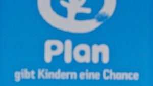 Missbrauchsfälle bei Kinderhilfswerk Plan International