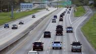 Umweltbehörde kippt strengere Benzinverbrauchsregeln