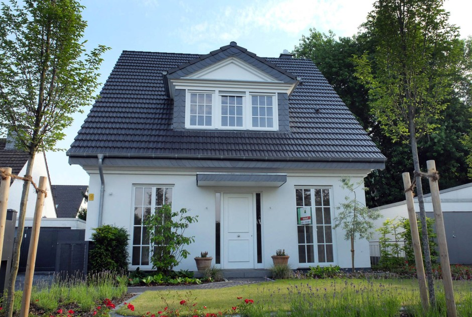 bild zu immobilien preise machen die deutschen reich bild 1 von 1 faz. Black Bedroom Furniture Sets. Home Design Ideas