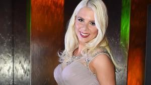 Jenny Frankhauser ist RTL-Dschungelkönigin