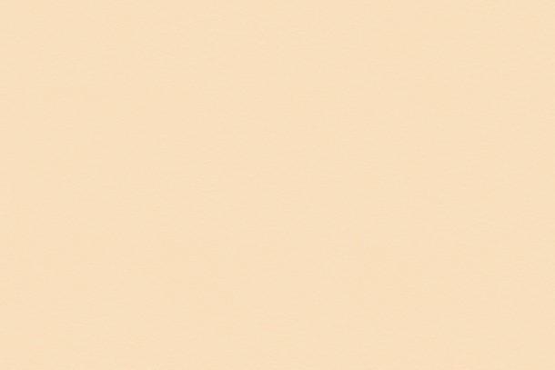 Bildergalerie: Frühjahrs-Mode: Was Farben Über Uns Aussagen - Bild