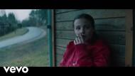 """Tocotronics """"Electric Guitar"""": Das Musikvideo blüht wie nie"""