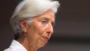 Ukraine erhält nächsten Milliardenkredit