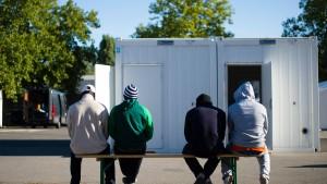 Städtebund rät Kommunen notfalls zu Zuzugsstopp