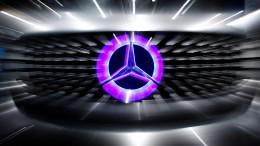 """""""Seit wir das Automobil erfunden haben, hat es die Welt verändert"""""""
