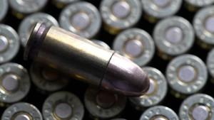 Bundesregierung erlaubt abermals mehr Kleinwaffenexporte