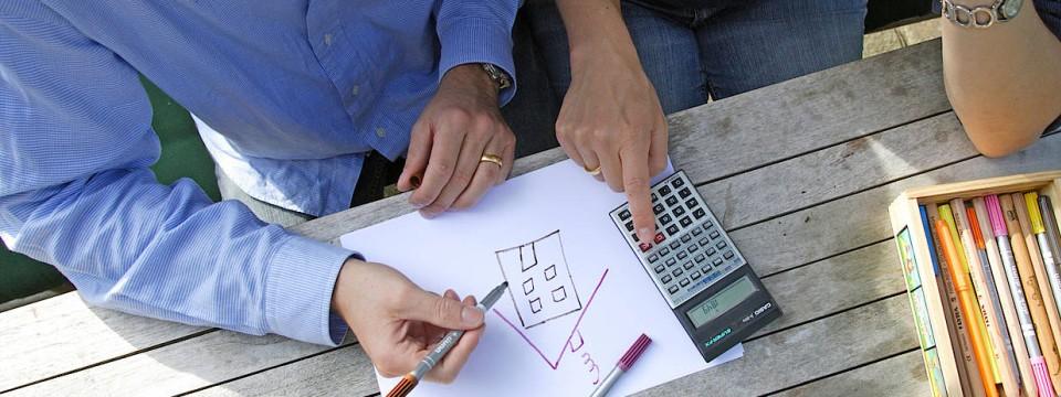 zwang in bank das beide partner kredit unterschreuben