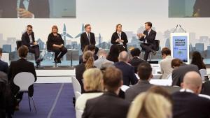 Beschwerden über sexuelle Belästigung in Bonn