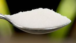 Das Märchen von der Zuckerverschwörung