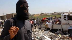 Koalition für schärfere Gesetze gegen reisende Dschihadisten