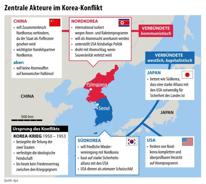 Briefe Nach Südkorea : Nordkorea schickt athleten zu olympia nach südkorea