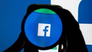 Facebook zweifelt an seinem Nutzen für die Demokratie