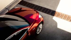 Tesla macht weiter hohe Verluste