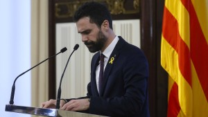Verfassungsgericht weist Einwände zurück