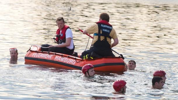 DLRG fordert mehr Schwimmunterricht