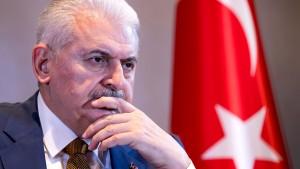Türkei hofft auf Entschärfung der deutschen Reisehinweise