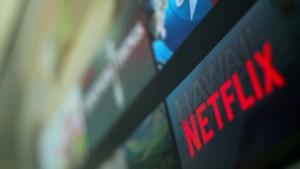 Netflix verdreifacht seinen Gewinn