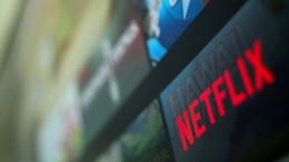 Netflix verdreifacht seinen Jahresgewinn