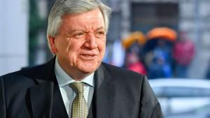 Hessen bündelt Initiativen für den ländlichen Raum