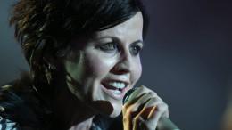 Cranberries-Sängerin ist tot