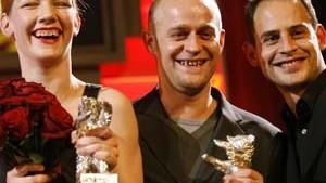 Drei Bären für Deutsche - bosnischer Film gewinnt
