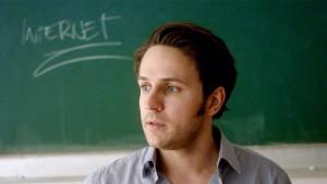 Münchner Filmstudent holt Gold