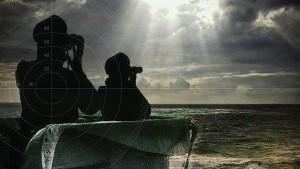 """""""Das Boot"""" kehrt als neue Sky-Serie zurück"""