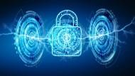 Kryptographie ist für die meisten Nutzer eine Mail mit sieben Siegeln