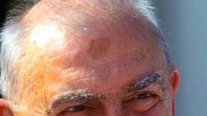 Claude Chabrol - ein Altmeister und sein Erfolgsgeheimnis