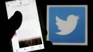Verzerrungen im Netz: Wer repariert das Internet?